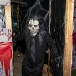 Halloween Bermuda, October 31 2019-0203