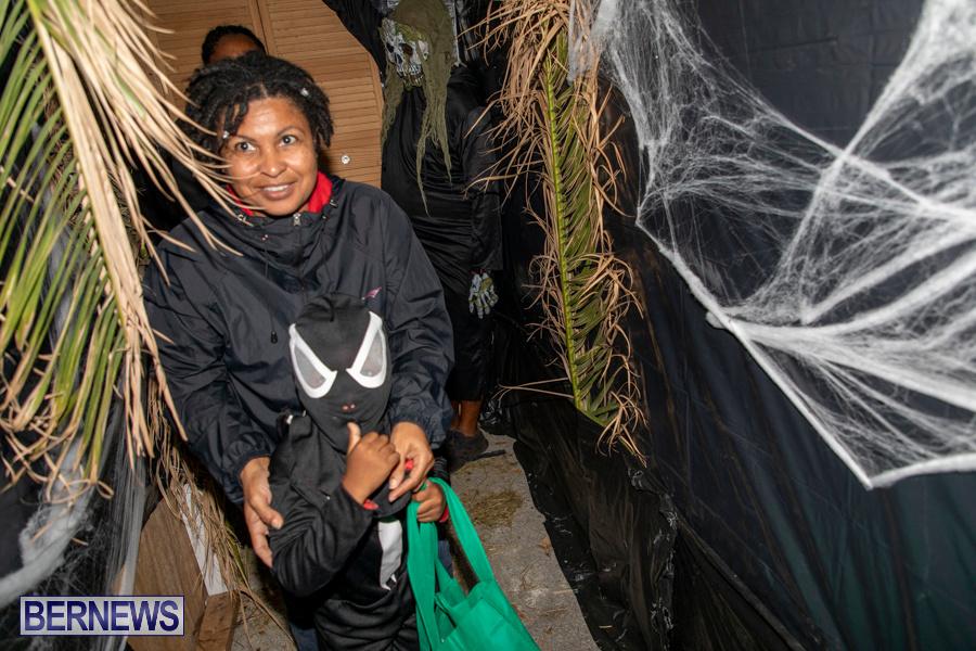 Halloween-Bermuda-October-31-2019-0204