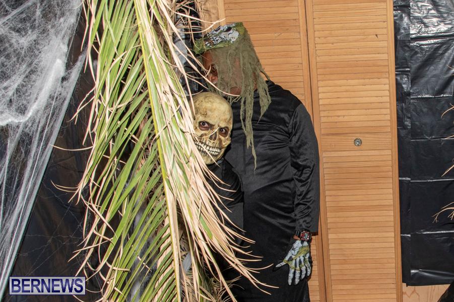 Halloween-Bermuda-October-31-2019-0208