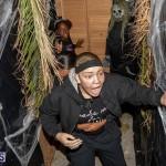 Halloween Bermuda, October 31 2019-0211