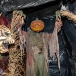 Halloween Bermuda, October 31 2019-0222