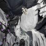 Halloween Bermuda, October 31 2019-0223