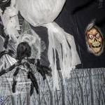 Halloween Bermuda, October 31 2019-0224