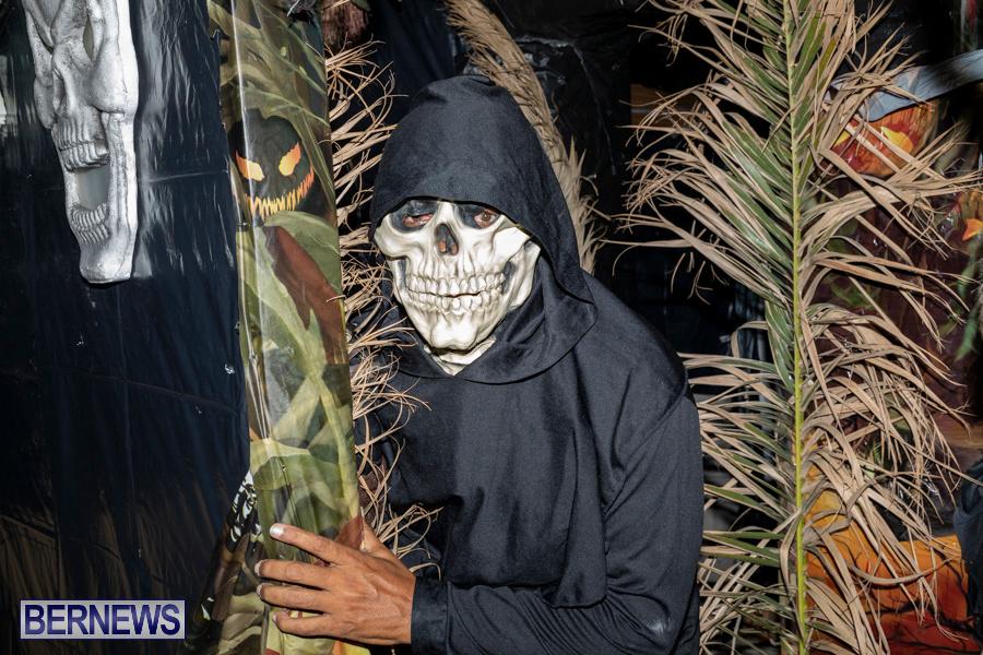 Halloween-Bermuda-October-31-2019-0228