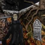 Halloween Bermuda, October 31 2019-0231