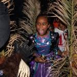 Halloween Bermuda, October 31 2019-0234