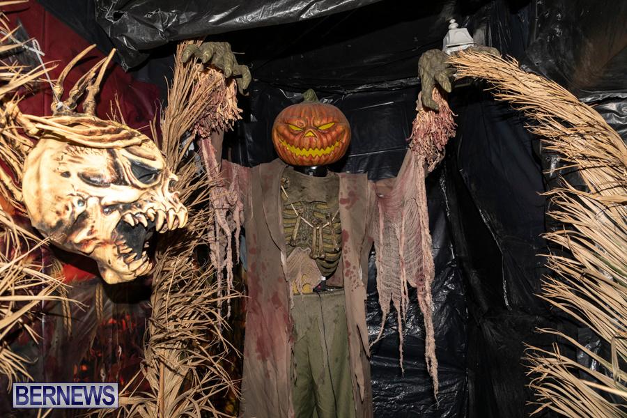 Halloween-Bermuda-October-31-2019-0241