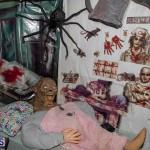 Halloween Bermuda, October 31 2019-0242