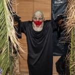 Halloween Bermuda, October 31 2019-0285