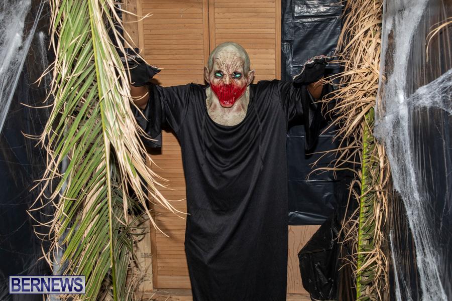 Halloween-Bermuda-October-31-2019-0285