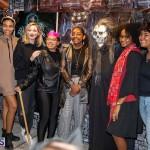Halloween Bermuda, October 31 2019-0301