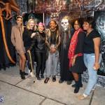 Halloween Bermuda, October 31 2019-0302