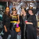 Halloween Bermuda, October 31 2019-0303