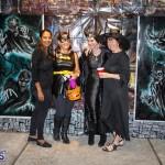 Halloween Bermuda, October 31 2019-0304