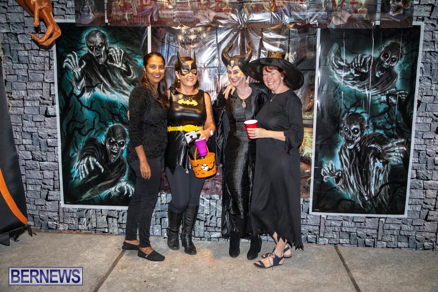 Halloween-Bermuda-October-31-2019-0304