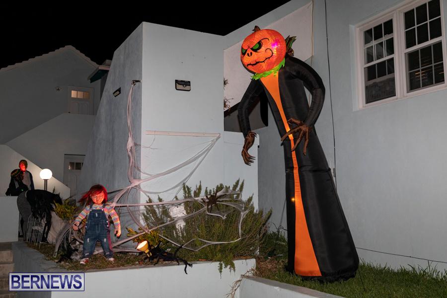 Halloween-Bermuda-October-31-2019-0315