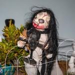 Halloween Bermuda, October 31 2019-0317