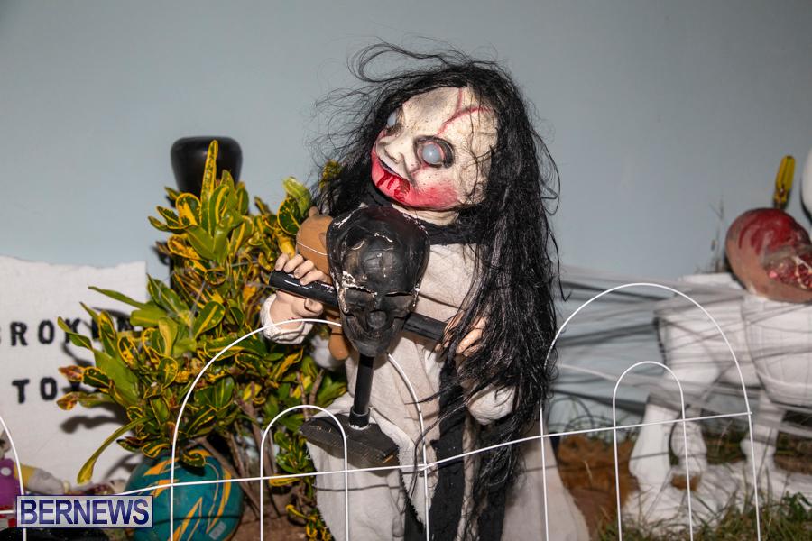 Halloween-Bermuda-October-31-2019-0317