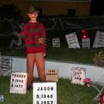 Halloween Bermuda, October 31 2019-0321