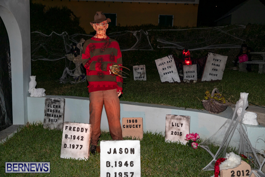 Halloween-Bermuda-October-31-2019-0321