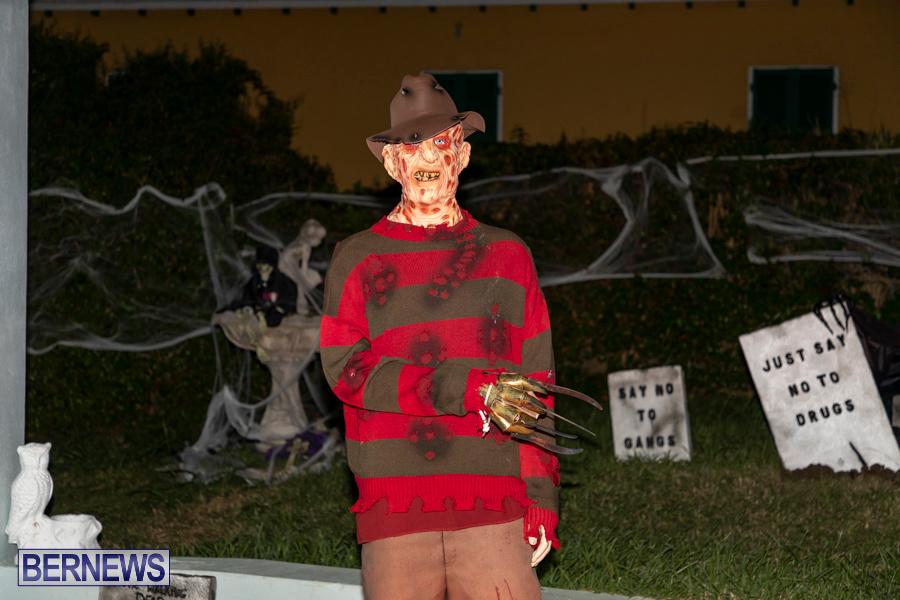 Halloween-Bermuda-October-31-2019-0322