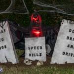 Halloween Bermuda, October 31 2019-0323