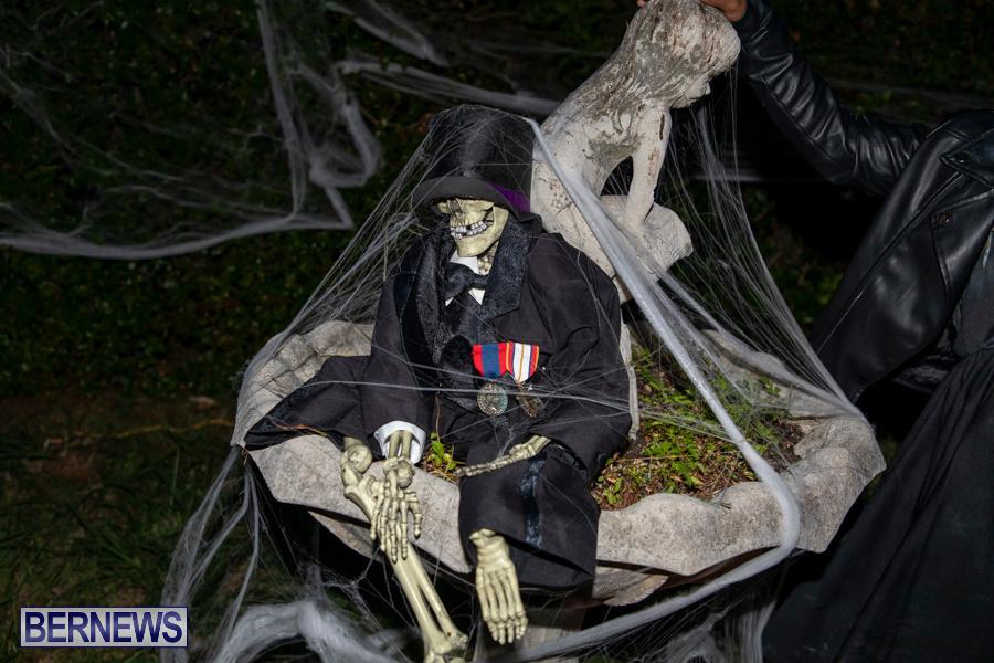 Halloween-Bermuda-October-31-2019-0325