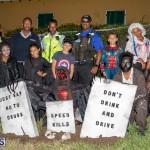 Halloween Bermuda, October 31 2019-0345
