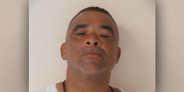 Heman Ledrew Viera Bermuda Nov 2019 TWFB