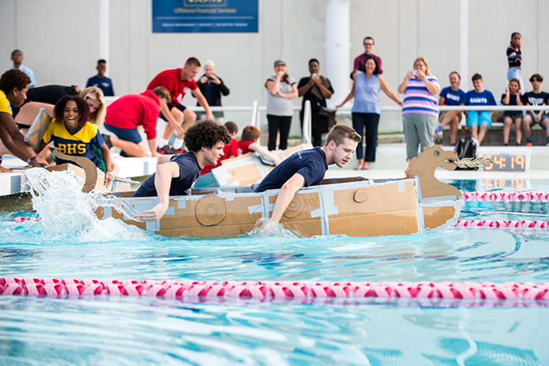 IBA-BAPE-Cardboard-Boat-Challenge-Bermuda-Nov-16-2019-1