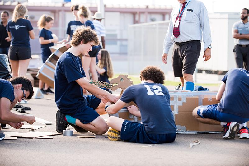 IBA-BAPE-Cardboard-Boat-Challenge-Bermuda-Nov-16-2019-10