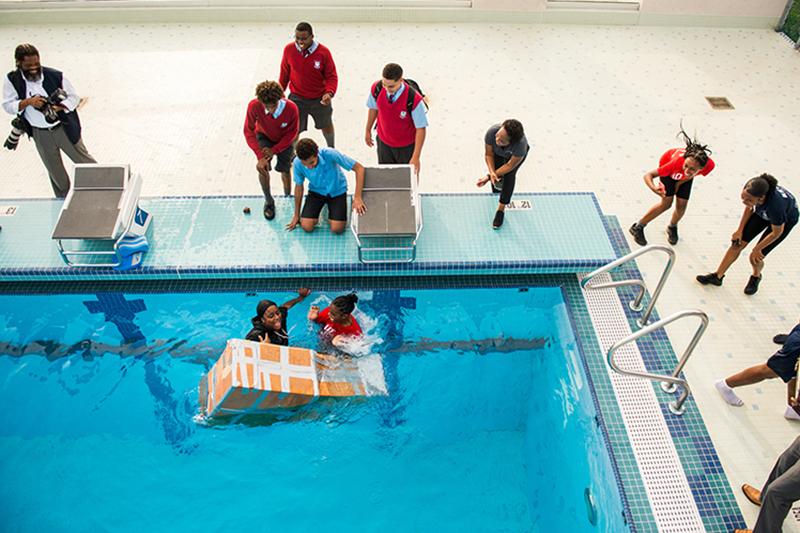 IBA-BAPE-Cardboard-Boat-Challenge-Bermuda-Nov-16-2019-101