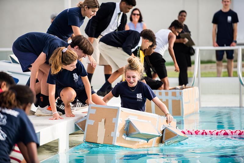 IBA-BAPE-Cardboard-Boat-Challenge-Bermuda-Nov-16-2019-102