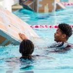IBA & BAPE Cardboard Boat Challenge Bermuda Nov 16 2019 (103)