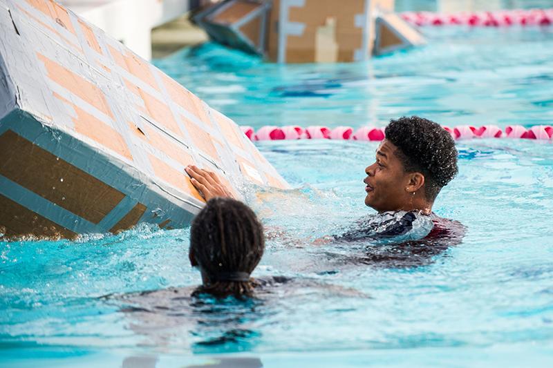 IBA-BAPE-Cardboard-Boat-Challenge-Bermuda-Nov-16-2019-103