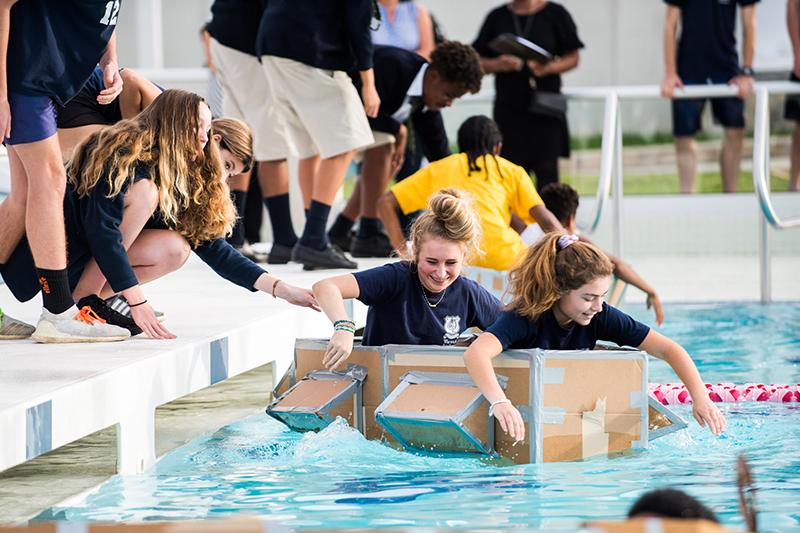 IBA-BAPE-Cardboard-Boat-Challenge-Bermuda-Nov-16-2019-104