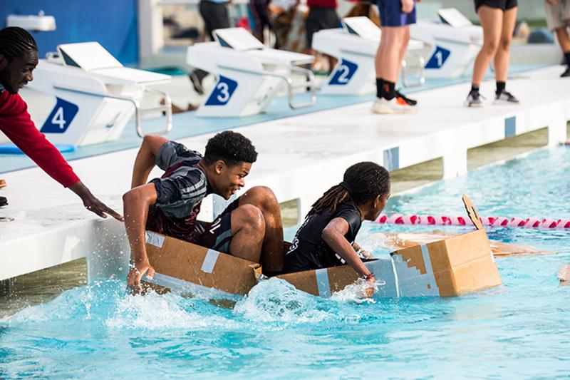 IBA-BAPE-Cardboard-Boat-Challenge-Bermuda-Nov-16-2019-107