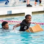 IBA & BAPE Cardboard Boat Challenge Bermuda Nov 16 2019 (108)