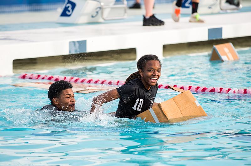 IBA-BAPE-Cardboard-Boat-Challenge-Bermuda-Nov-16-2019-108