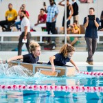 IBA & BAPE Cardboard Boat Challenge Bermuda Nov 16 2019 (110)