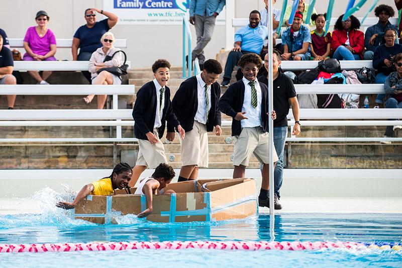 IBA-BAPE-Cardboard-Boat-Challenge-Bermuda-Nov-16-2019-113