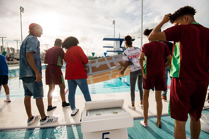 IBA-BAPE-Cardboard-Boat-Challenge-Bermuda-Nov-16-2019-116