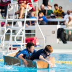 IBA & BAPE Cardboard Boat Challenge Bermuda Nov 16 2019 (123)