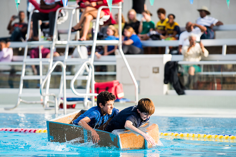 IBA-BAPE-Cardboard-Boat-Challenge-Bermuda-Nov-16-2019-123