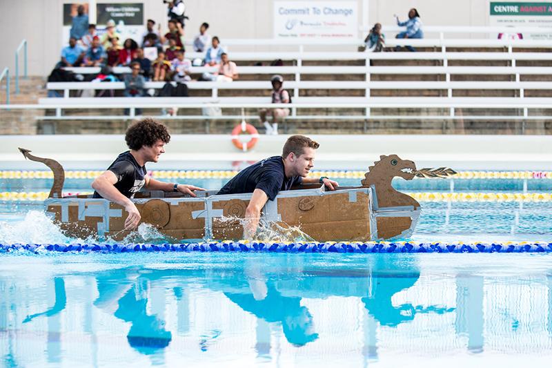 IBA-BAPE-Cardboard-Boat-Challenge-Bermuda-Nov-16-2019-13