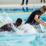 IBA & BAPE Cardboard Boat Challenge Bermuda Nov 16 2019 (137)