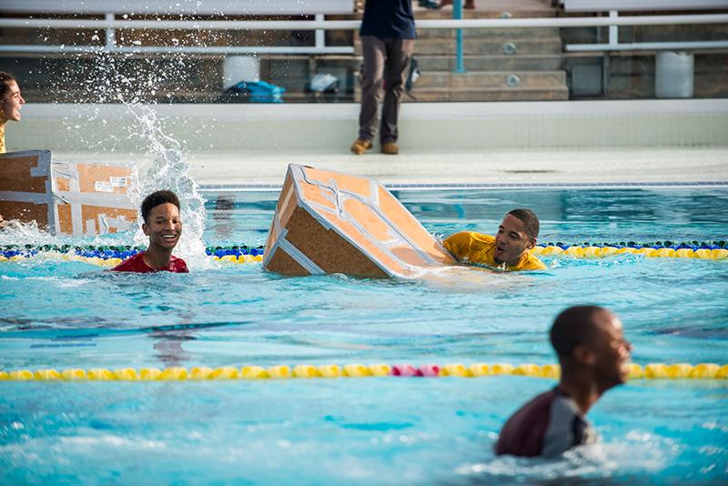 IBA-BAPE-Cardboard-Boat-Challenge-Bermuda-Nov-16-2019-138