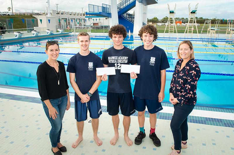 IBA-BAPE-Cardboard-Boat-Challenge-Bermuda-Nov-16-2019-14