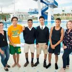 IBA & BAPE Cardboard Boat Challenge Bermuda Nov 16 2019 (147)