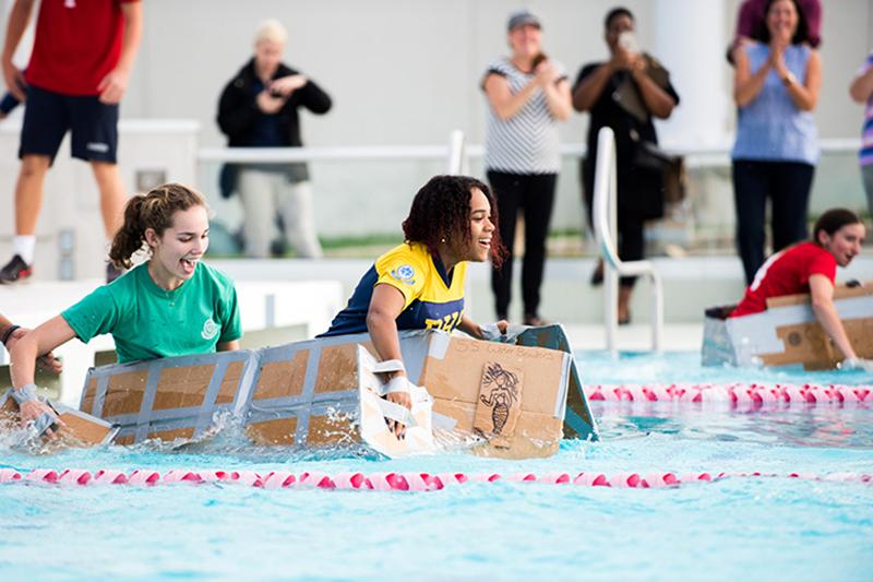 IBA-BAPE-Cardboard-Boat-Challenge-Bermuda-Nov-16-2019-2